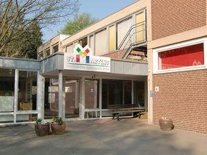 Gemeinde holle stellenangebote